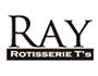 Rotisserie T's Ray