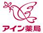 AIN Pharmacy Minato Mirai