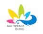 MMterrace Clinic Internal