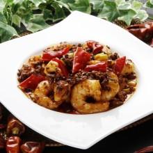 天府城料理4