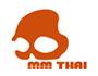 mm THAI エムエム タイ