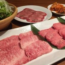 【5周年特別メニュー】5周年 アニバーサリーコース
