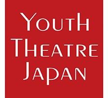 YTJみなとみらいスタジオ 5/12(金)NEWオープン!!