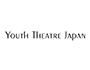 YOUTH THEATRE JAPAN(YTJ) ユースシアタージャパン みなとみらいスタジオ