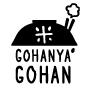 GOHANYA' GOHAN みなとみらい店