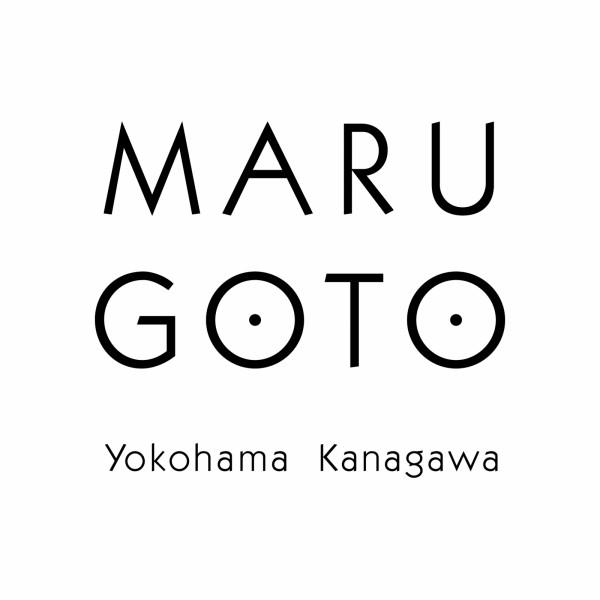 MMテラス MARUGOTO YOKOHAMA KANAGAWA マルシェ開催!