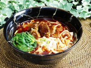 天府城料理2