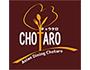 ASIAN DINING CHOTARO